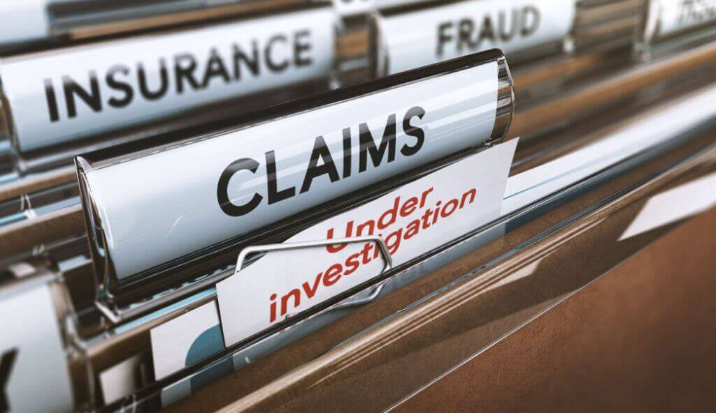 Under What Circumstances Should You File An Insurance Claim? cat-6 main