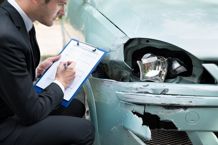 10 Tips On Filing An Auto Insurance Claim cat-2 main