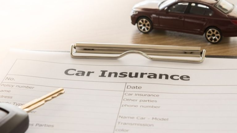 What Determines The Price Of A Car Insurance? cat-6 main